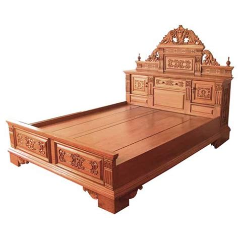 best paint for wood furniture cool with picture of best
