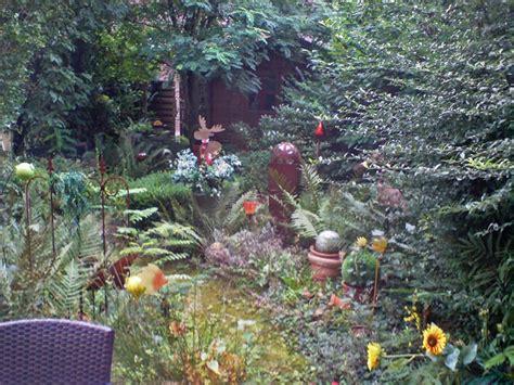Garten Und Landschaftsbau Dinslaken by Beckmann S Gartenkonzept Gartenbau Landschaftsbau In
