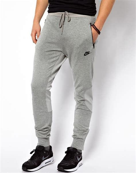 Jumpsuit With Double Layer Halter   Pants Cheap nike and The internet