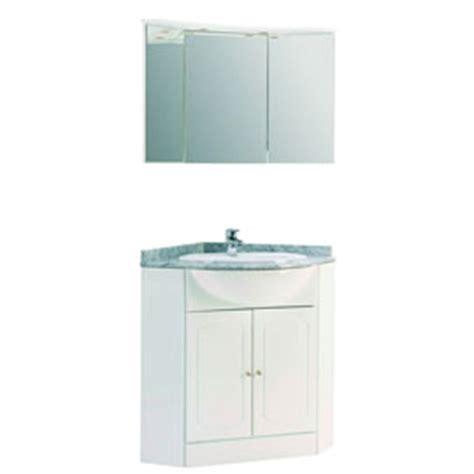 meuble haut de cuisine castorama meuble haut cuisine castorama 3 meuble d angle salle de