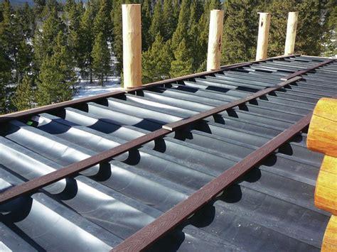Below Deck Episodes Canada by Deck Drainage Roundup Professional Deck Builder