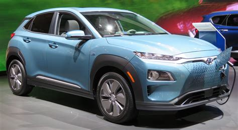 Check spelling or type a new query. File:2019 Hyundai Kona Electric front charging 4.2.18.jpg ...