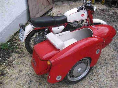 motorrad mit beiwagen motorrad mit beiwagen moto guzzi falcone bestes