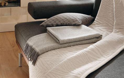 Schöner Wohnen Decken by Joop Living Mit Neuer Decken Kollektion Sch 214 Ner Wohnen