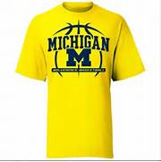 Basketball Tshirt Design Clothes I Love Pinterest Basketball And Pin By Easy Prints On Basketball T Shirt Design Ideas Pinterest Basketball Tshirt Designs Sports T T Shirt Champions Cool Basketball T Shirt Designs Basketball T Shirt Designs Promotion
