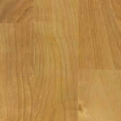 laminate flooring laminate flooring wilsonart