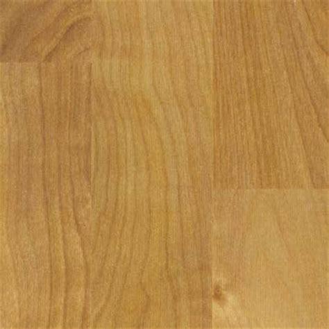birch laminate flooring wilsonart estate plus planks pacific birch laminate flooring 4 13