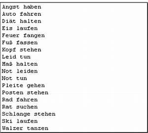 Bis Wann Kann Man Rasen Säen : neue deutsche rechtschreibung regeln beispiele w rterverzeichnis von a bis z ~ Frokenaadalensverden.com Haus und Dekorationen