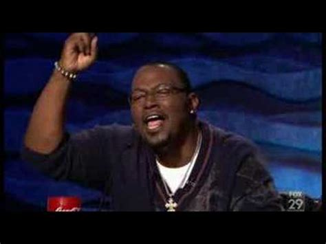 Randy Jackson Meme - american idol randy jackson dawg talk youtube