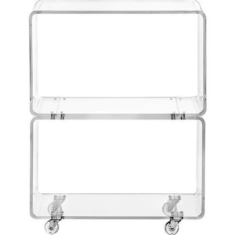 transparent desk pad clear acrylic rolling chair clear acrylic swivel office