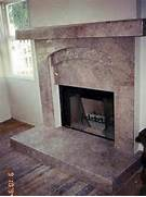 2009 Edd Tile Marble Design Home Kitchen Bathroom Flooring Fireplace To Stacked Stone Ideas Alongside Stone Fireplaces And Linear Fireplace Pinterest Excellent Stone Tile Around Fireplace Images Design Ideas Know About Fireplace Tile Surround Best Tile For Fireplace Surround