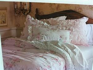 Was Ist Shabby Chic : best 25 simply shabby chic ideas on pinterest shabby chic with rachel ashwell shabby chic ~ Orissabook.com Haus und Dekorationen