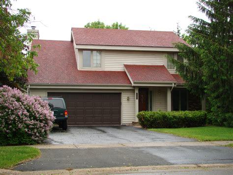 exterior home updates   design