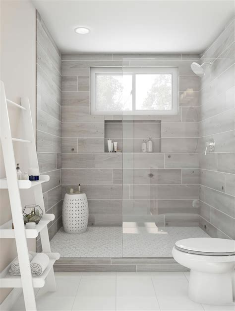 Most Beautiful Small Bathrooms by 65 Most Popular Small Bathroom Remodel Ideas On A Budget