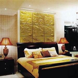 best decorative interior wall paneling for sales With ornate interior design decoration