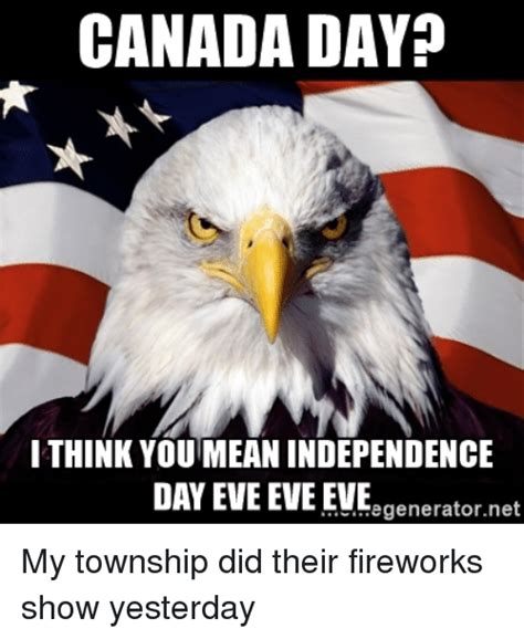 Independence Day Memes - 127 funny independence day memes of 2016 on sizzle