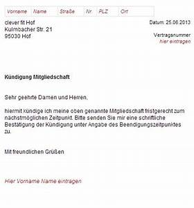 Einspruch Rechnung : k ndigungsschreiben f r arbeitnehmer ~ Themetempest.com Abrechnung