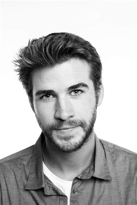 Best 28 14 Liam Hemsworth Wallpapers High 14 Liam