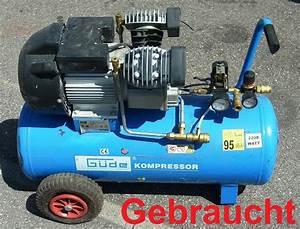 Welches öl Für Druckluft Kompressor : g de druckluft kompressor 400 10 50 c 50015 kompressor ~ Orissabook.com Haus und Dekorationen