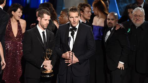 emmy awards winners announced variety