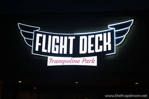 flight deck troline park hours jump for at flight deck troline park in fort worth