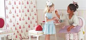 Kleine Räume Farblich Gestalten : kleine kinderzimmer einrichten ~ Markanthonyermac.com Haus und Dekorationen