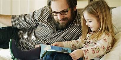 Daughter Dad Stop Dear Gen Huffpost