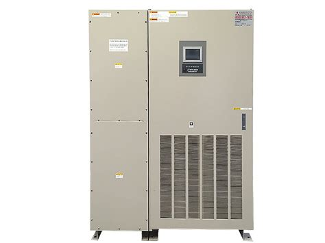 Mitsubishi Ups Systems by Industrial Diesel Generators Rent Gas Generators