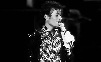 Jackson Michael Mj Thriller Gifs Artist Pop