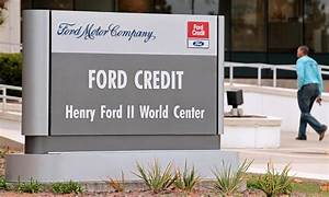 Credit 0 Ford : ford credit sees highest q1 dealer share in 14 years ~ New.letsfixerimages.club Revue des Voitures
