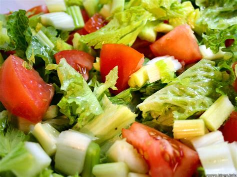 fresh salads salads bon app 233 tit pizzeria