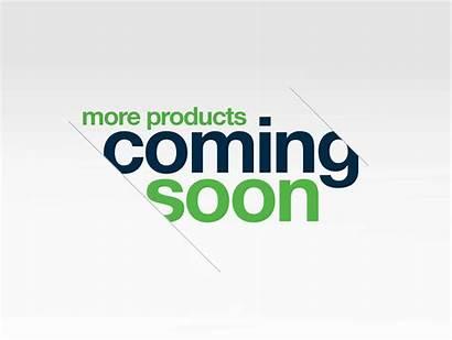 Soon Coming Komatsu Hoist 930e Removal Tool