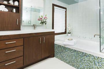 bathroom vanities vancouver custom vanity  countertop