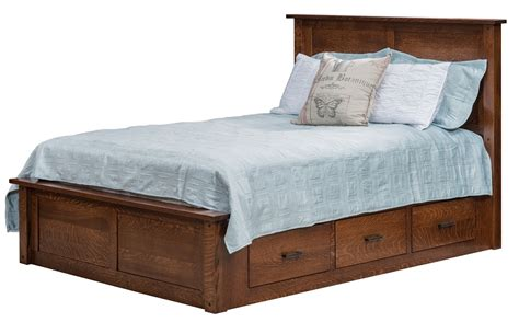 jakes amish furniture eeg emory grand storage