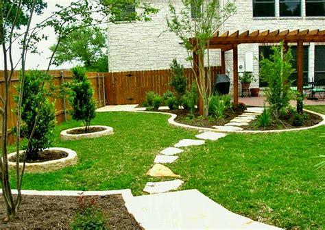 Backyard Makeover Ideas Luxury Backyards Appealing Cheap