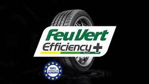 Avis Pneu Feu Vert : nouveau pneu feu vert efficiency youtube ~ Medecine-chirurgie-esthetiques.com Avis de Voitures