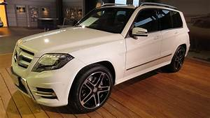 Mercedes Glk 220 Cdi 4matic : 2015 mercedes benz glk 220 cdi 4matic amg styling youtube ~ Melissatoandfro.com Idées de Décoration