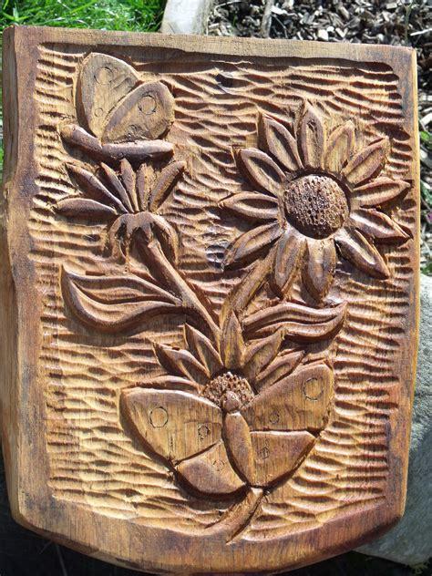 carving   future  wildlife