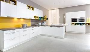Küchen Quelle Finanzierung : design einbauk che korund weiss glaenzend k chen quelle ~ Michelbontemps.com Haus und Dekorationen