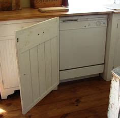 what are kitchen cabinets made of pallet kitchen cabinets reclaimed kitchen cabinets 9611