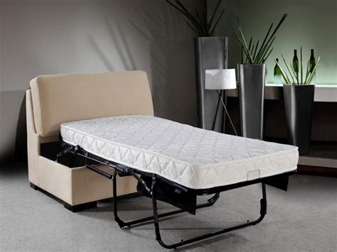 Chair Bed Futon by Convertible Beds Furniture Futon Chair Bed Futon Chair