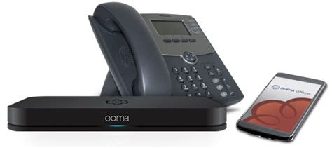 ip phone service business phone system voip phones ooma office