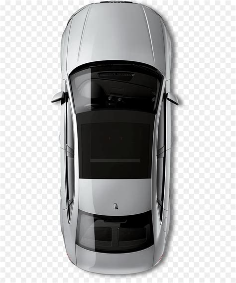 Gambar Mobil Audi A3 by Mobil Audi Audi A3 Gambar Png