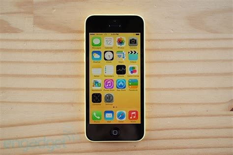 iphone 5c reviews iphone 5c review