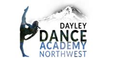 dayley dance academy nw dance school studio camaswashougal