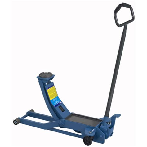 Otc Floor 1526 by Otc 5200 Service Lifting Equipment
