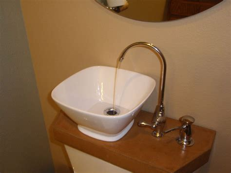 toilet and sink in one hack a toilet for free water toilets sinks and hacks