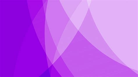 Abstract Abstract Background purple abstract backgrounds 63 images