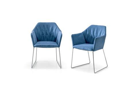 10surdix chaise new york avec accoudoirs tissu