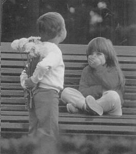 black and white, children, children love, childrens love ...